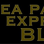 Tea Party Express Blog