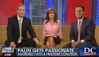 Sarah-Palin-Interviews-Ted-Cruz-On-Fox-And-Friends