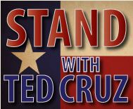 StandwithTed
