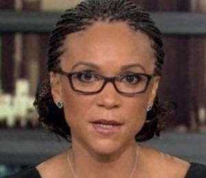 MELISSA-HARRIS-PERRY-facebook