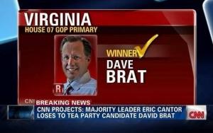 brat-wins