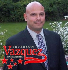 PetersonVazquez-assembly
